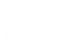 Casco Partner